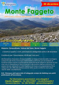 {focus_keyword} Monte Faggeto manifesto faggeto 1