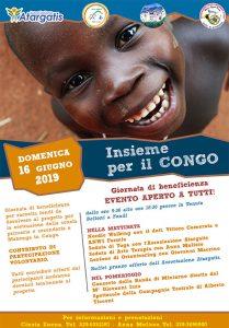 {focus_keyword} Un Sorriso per il Congo Manifesto Congo 3
