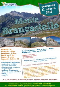 {focus_keyword} Monte Brancastello manifesto brancastello 1