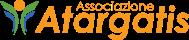 Associazione Atargatis APS