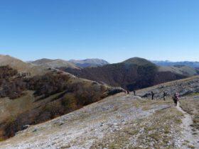 Monte Marcolano
